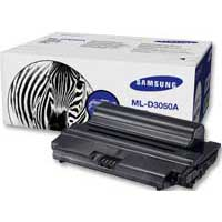 Samsung ML-D3050A Black Toner Cartridge