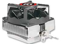 Thermaltake TR2-R1 AMD CPU Cooler