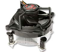 Thermaltake TR2 M21 Intel CPU Cooler
