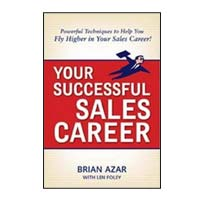 World Publications Your Successful Sales Career