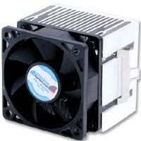 StarTech AMD Socket A CPU Cooler