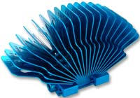 Zalman ZM-NBF47 Northbridge Heatsink