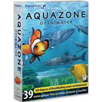 Smith Micro Aquazone 2: Open Water