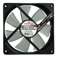 Enermax Marathon 120mm Fan
