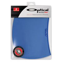 Handstands Ultra-Thin Optical Mousepad