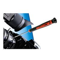 Felo Precision Screwdriver Set