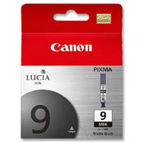 Canon PGI-9 Matte Black Cartridge