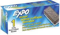 Expo Dry Eraser