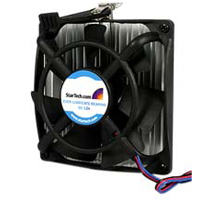 StarTech AMD CPU Cooler