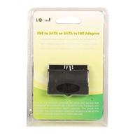 Syba Bi-directional IDE/SATA Adapter