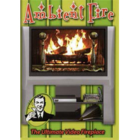 PC Treasures Ambient Fire