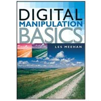 World Publications Digital Manipulation Basics