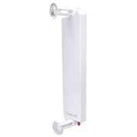 Hawking Hi-Gain Directional 12dBi Window Antenna