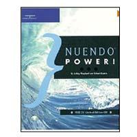 Premier Press NUENDO POWER!