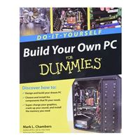 Wiley Building a PC For Dummies