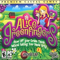 MumboJumbo Alice Greenfingers JC (PC)