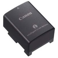 Canon BP-808 Battery Pack