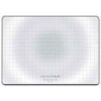 Microthin Products Wow!Pad Notebook Mouse Pad Graphite