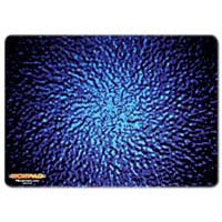 Microthin Products Wow!Pad Notebook Mousepad Water