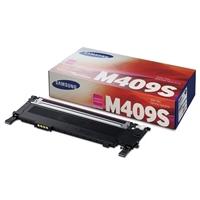 Samsung CLT-M409S Magenta Laser Toner Cartridge