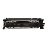 Canon CLI-221 Gray Cartridge