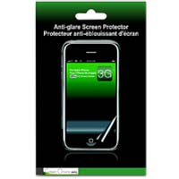 Green Onions Supply iPhone 3G Anti-Glare Screen Protector 2-Pack