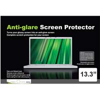 "Green Onions Supply 13.3"" Anti-Glare Screen Protector"