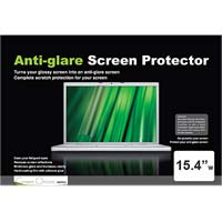 "Green Onions Supply 15.4"" Anti-Glare Screen Protector"