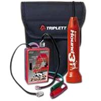 Triplett Fox 2 & Hound 3 Probe Kit