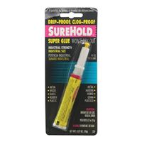 SureHold Super Glue