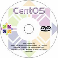 MCTS CenTOS 5.2