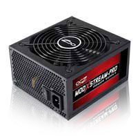 OCZ Technology ModXStream Pro 700W Modular ATX Power Supply