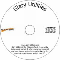 MCTS Glary Utilities (PC)