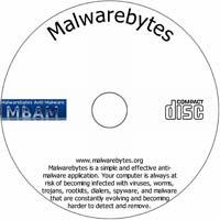 MCTS Anti-Malware