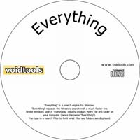 MCTS Everything (PC)