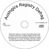 MCTS Registry Defrag (PC)