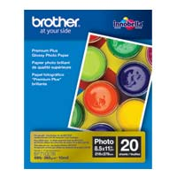 Brother Glossy Photo Paper