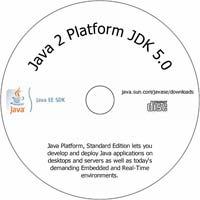 MCTS Java 2 Platform JDK