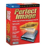 Avanquest Perfect Image Professional (PC)