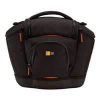 Case Logic Medium SLR Camera Bag