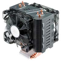 Cooler Master Hyper N520 Universal CPU Cooler