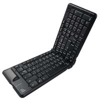 Matias Bluetooth Folding Keyboard