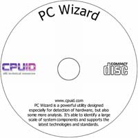 MCTS PC Wizard 2008 1.871 (PC)