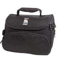 Norazza AC260 Ape Case Camcorder/Digital Camera Case