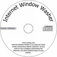 MCTS Internet Window Washer 2.3.1 (PC)