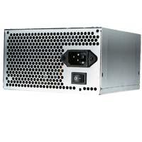 Eagle Technologies Voltas 600 Watt ATX 12V Power Supply