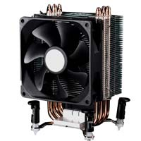 Cooler Master Hyper TX3 92mm HP CPU Cooler