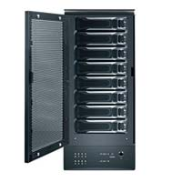 Sans Digital TowerRAID 8-Bay SATA to eSATA Hard Drive Enclosure / Backplane