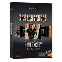 Dr. Bott CoverScout 3 (Mac)