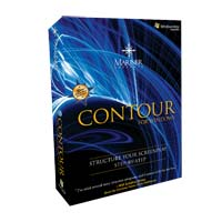 Mariner Software Contour (PC)